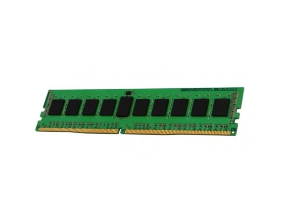 Kingston Pamięć desktopowa 16GB /2666 KCP426ND8/16
