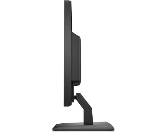 HP Inc. Monitor P174 5RD64AA