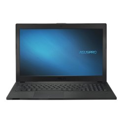 Asus Notebook P2540FA-DM0562T