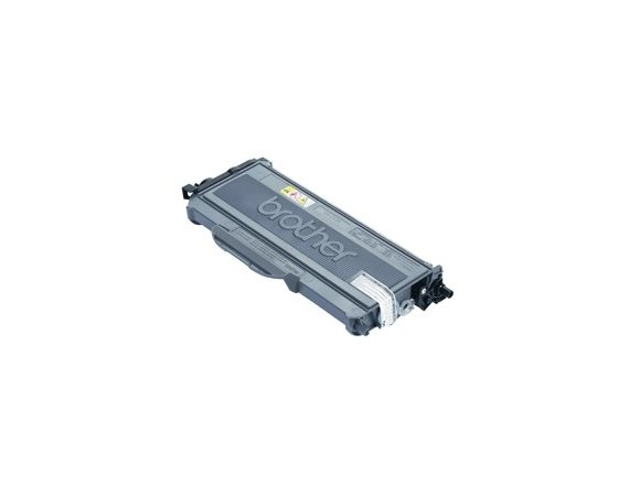 Brother Toner TN2120 HL-2140/2150/2170N