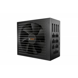 Be quiet! Zasilacz Straight Power 11 850W 80+ Platinum BN308