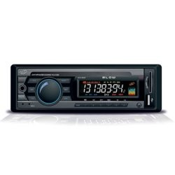BLOW RADIO AVH-8603 MP3/ USB/SD/MMC
