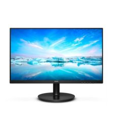 Philips Monitor 271V8L 27 cali VA HDMI