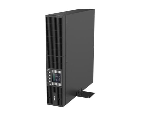 EVER UPS  POWERLINE RT PLUS 1000