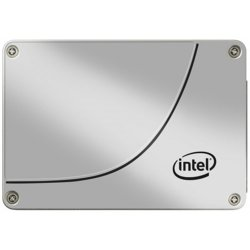 Intel Dysk SSD DC S4610 Series (1.9TB, 2.5in SATA 6Gb/s, 3D2, TLC) Generic Single Pack