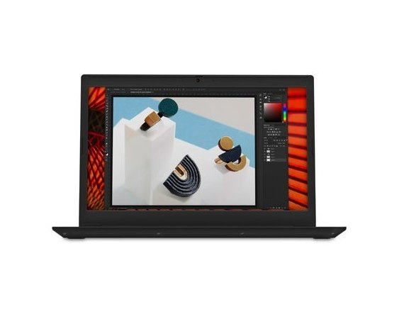 Lenovo Laptop V340-17IWL 81RG000BPB W10Pro i7-8565U/8GB/512GB/MX230 2GB/17.3 FHD/Iron Grey/2YRS CI