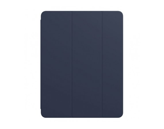 Apple Etui Smart Folio dla iPad Pro 12.9 cali Deep Navy