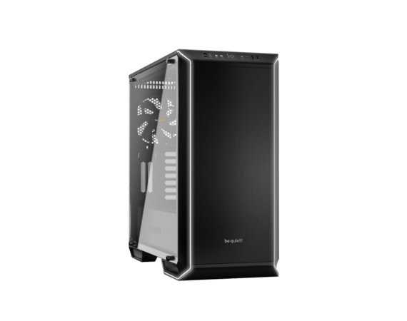 Be quiet! Dark Base 700 Window BGW23