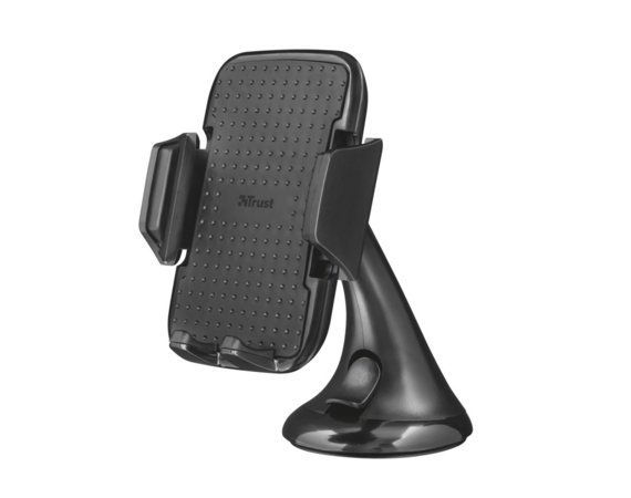 Trust Ziva Car Holder for smartphones