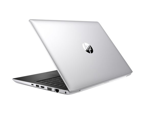 HP Inc. ProBook 440  3DP34ES