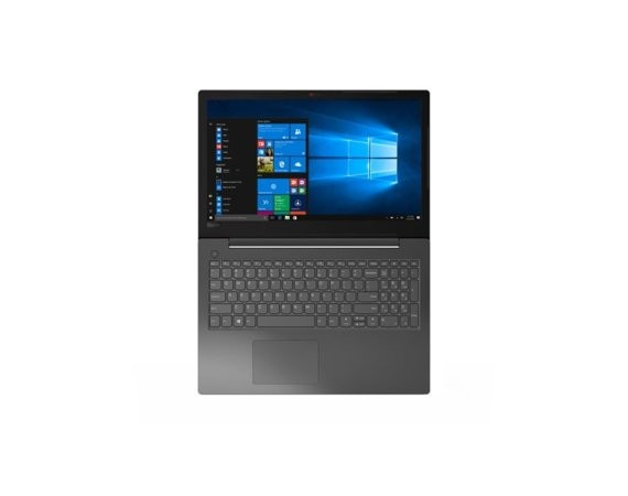 Lenovo Laptop V130-15IKB 81HN00E3PB W10Pro i5-7200U/4GB+4GB/1TB/INT/15.6 FHD IRON GREY/2YRS CI