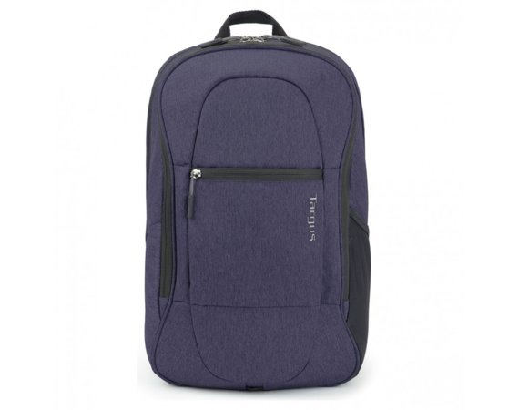 Targus Urban Commuter 15.6 Laptop Backpack - Blue