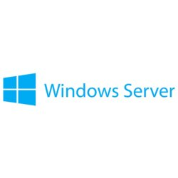 Lenovo ROK Windows Server 2016 Essentials 01GU595