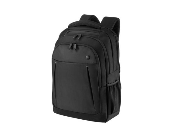 HP Inc. Plecak na laptopa Business Backpack (17.3')  2SC67AA