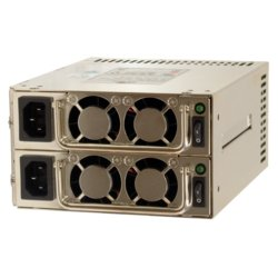 Chieftec MRW-6420P 2x420W PS-2 redudant PSU
