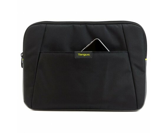 Targus City Gear Laptop Sleeve 11.6 - Black