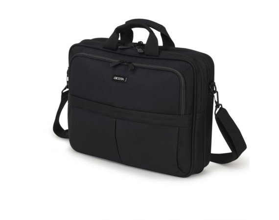 DICOTA Torba Top Traveller SCALE 14-15.6