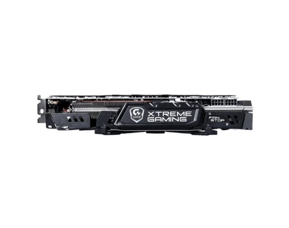 Gigabyte GeForce GTX 1080 8GB DDR5 256BIT DVI/HDMI/HDCP