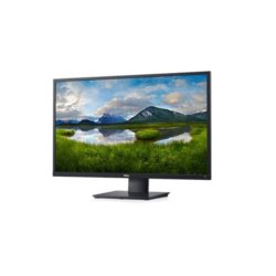 Dell Monitor E2720HS 27 IPS LED FullHD (1920x1080) /16:9/VGA/HDMI/Speakers/5Y PPG