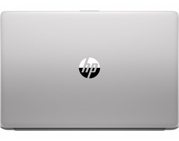 HP Inc. Notebook 250 G7 i3-7020U W10P 256/8G/DVD/15,6  6BP50EA