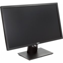 Dell Monitor 23.8 E2417H IPS LED FullHD (1920x1080) /16:9/VGA/DP(1.2)/3Y PPG