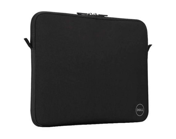 Dell Etui neopropenowe (M) do 15""