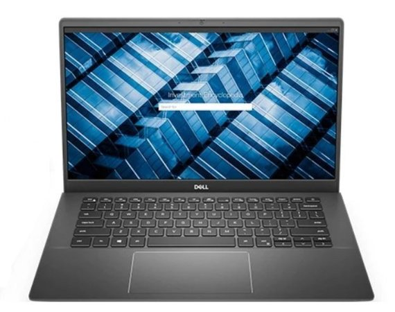 Dell Notebook Vostro 5401 Win10Pro i5-1035G1/256/8/MX330/FHD