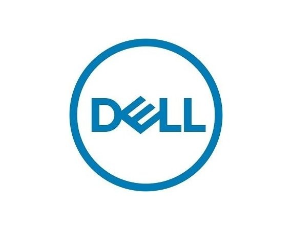 Dell ROK Win Svr Standard 2016 16Core 634-BRMW