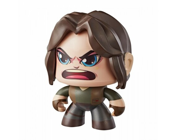 Figurka Star Wars Mighty Muggs - Jyn Erso
