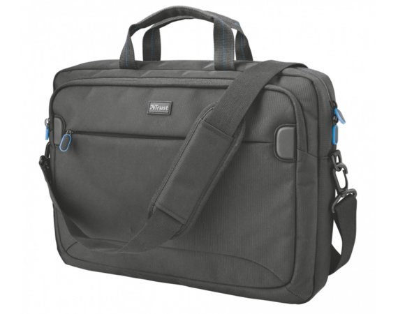 Trust Marra Carry Torba do laptopów 17.3''