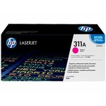 HP Inc. Toner P...