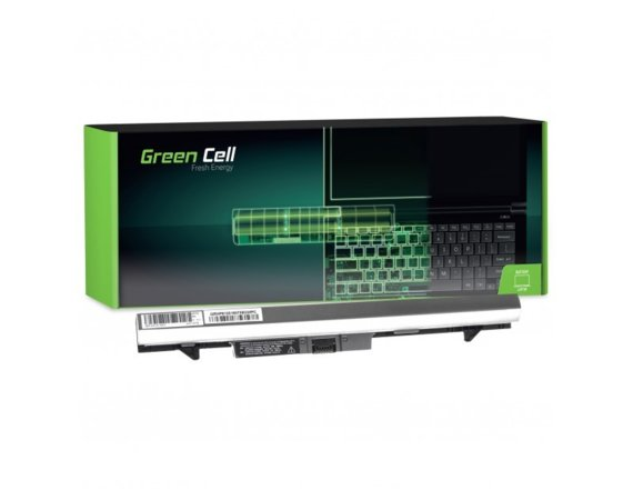Green Cell Bateria do HP 430 G1 G2 14,4V 2200mAh