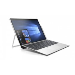 HP Inc. Notebook Elite x2 1013 G4 W10P i5-8265U/256/8G  7KN89EA