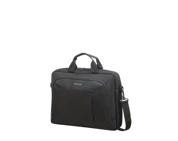"Samsonite GUARDIT UP TORBA NA LAPTOPA 15.6"" CZARNY"