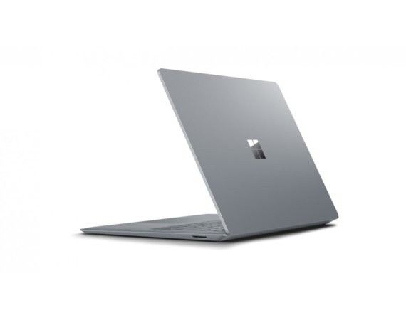 Microsoft Laptop Surface 2 Win10Pro i7-8650U/8GB/256GB 13.5 Commercial Platinum LQR-00012