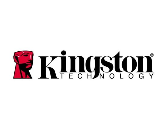 Kingston 32GB DDR4 2133 MHz KVR21R15D4/32