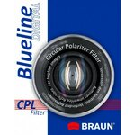 Braun Phototech...