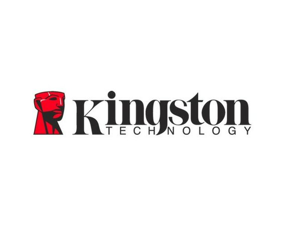 Kingston Notebook 1GB KTD-INSP6000C/1G