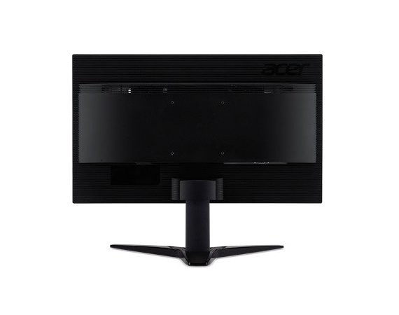 Acer Monitor 24 KG241bmiix