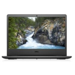 "Dell Vostro 3400 Win 10 Pro i3-1115G4/SSD256GB/8GB/Intel UHD/14.0""FHD/KB-Backlit/42WHR/3Y BWOS"