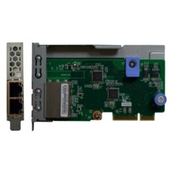 Lenovo 10Gb 2-port SFP+ LOM 7ZT7A00546