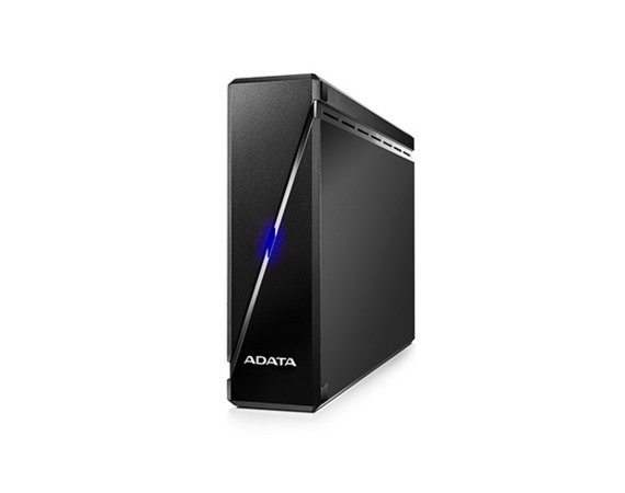 Adata HM900 3TB 3.5'' USB3.0 Color Box