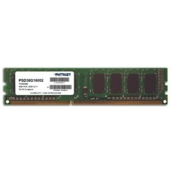 Patriot DDR3 Signature 8GB/1600(1*8GB) CL11