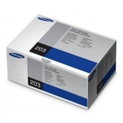HP Inc. Samsung MLT-D203L H-Yield Black Toner