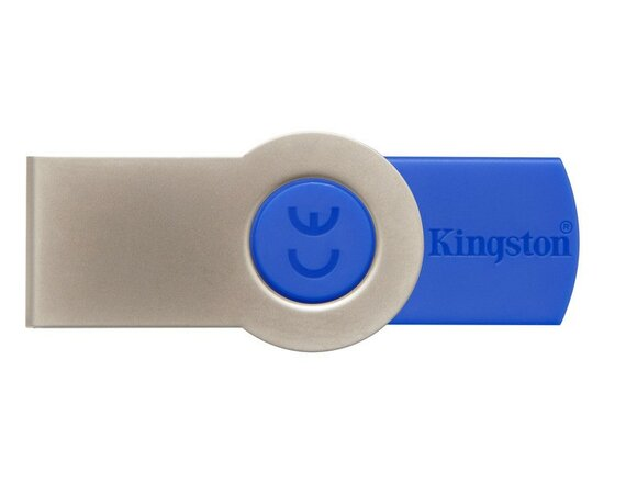 Kingston Data Traveler 101G3 16GB