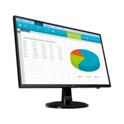 HP Inc. Monitor N246v 23.8  3NS59AA