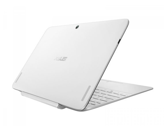 Asus Transformer Book T100HA-FU007T
