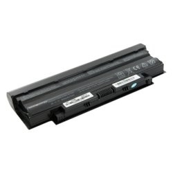 Whitenergy High Capacity Bateria Dell Inspiron 13R/14R 11,1V 6600mAh