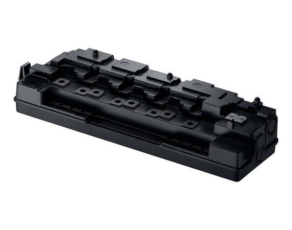 Samsung Waste Toner Bottle CLT-W806/SEE