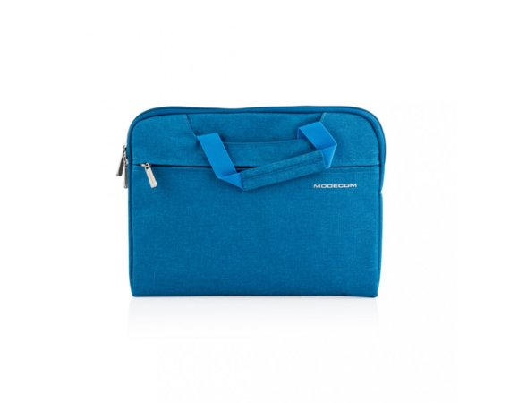 MODECOM TORBA DO LAPTOPA HIGHFILL  15.6 NIEBIESKA